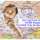 """SAFER """"Cats on the Border"""" Program: Paws & Claws Society does it again!!"""